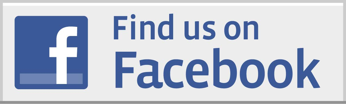 Find us on Facebook @helpingtheunemployed