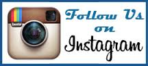 Follow us on Instagram @insideoutcenter